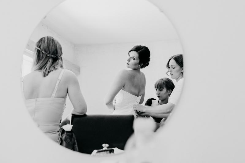 wedding_rauma