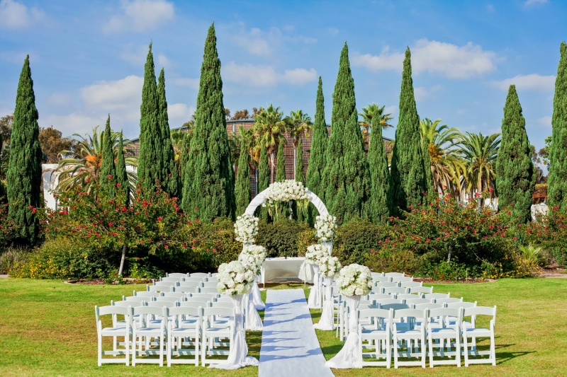 wedding_sandiego_california_5487