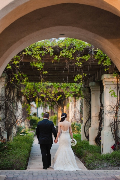 wedding_sandiego_california_5921