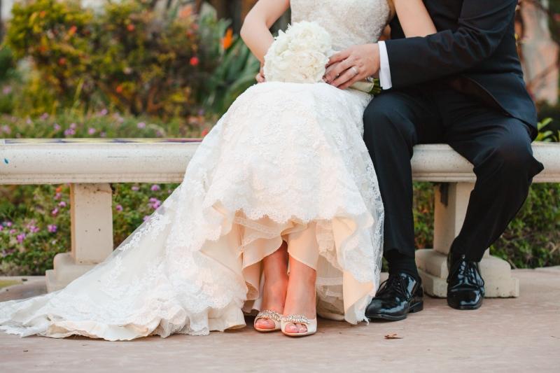 wedding_sandiego_california_5967