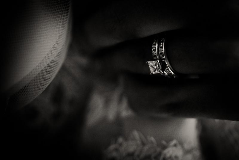 wedding_sandiego_california_5976