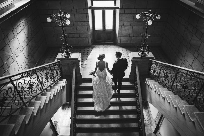 wedding_turku_0462