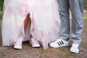 häät_converse_wedding_07065