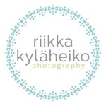 Riikka Kyläheiko Photography