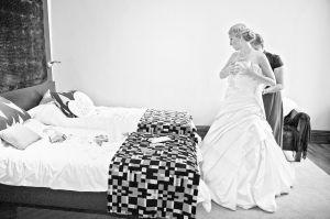 wedding-7816.jpg