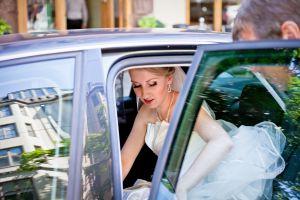 wedding-7851.jpg