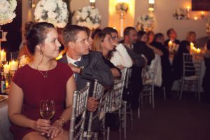 lovereception_rkylaheiko-6243.jpg