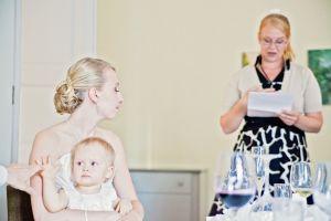 wedding-8528.jpg
