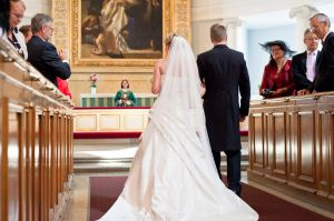 wedding-7893.jpg