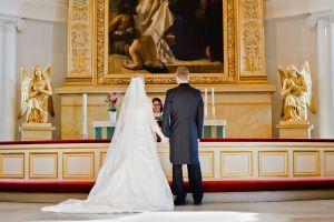 wedding-7915.jpg