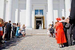 wedding-7997.jpg