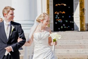 wedding-8010.jpg