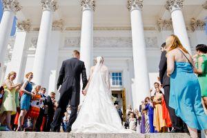 wedding-8017.jpg
